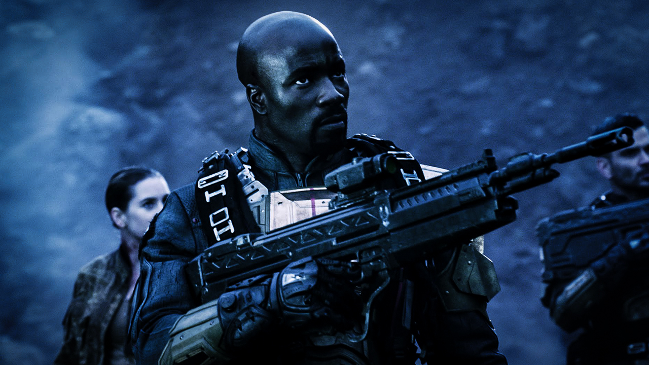 halo nightfall agent locke