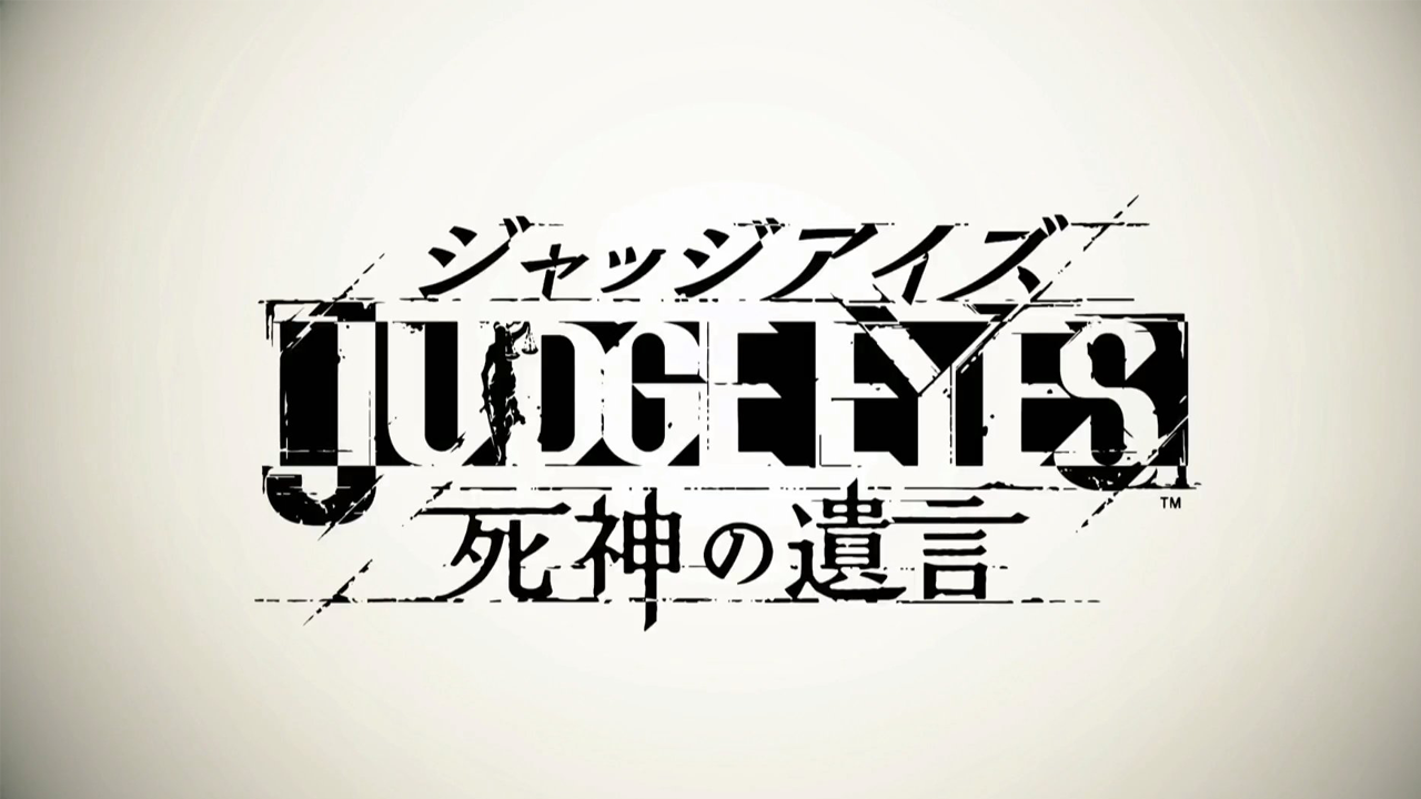 Judge Eyes