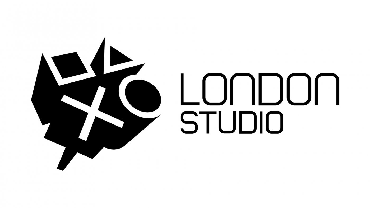 Sony London Studio