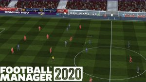 Football Manager 2020 guida allo scouting