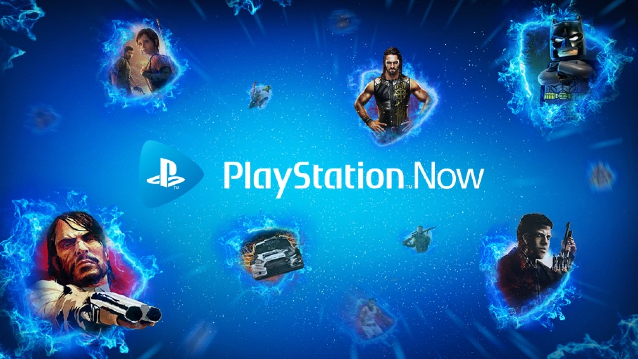 PlayStation Now quanto costa