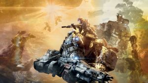 Titanfall Titanfall 2 come battere il boss Slone
