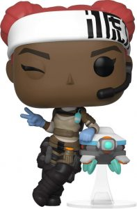 pop apex legends