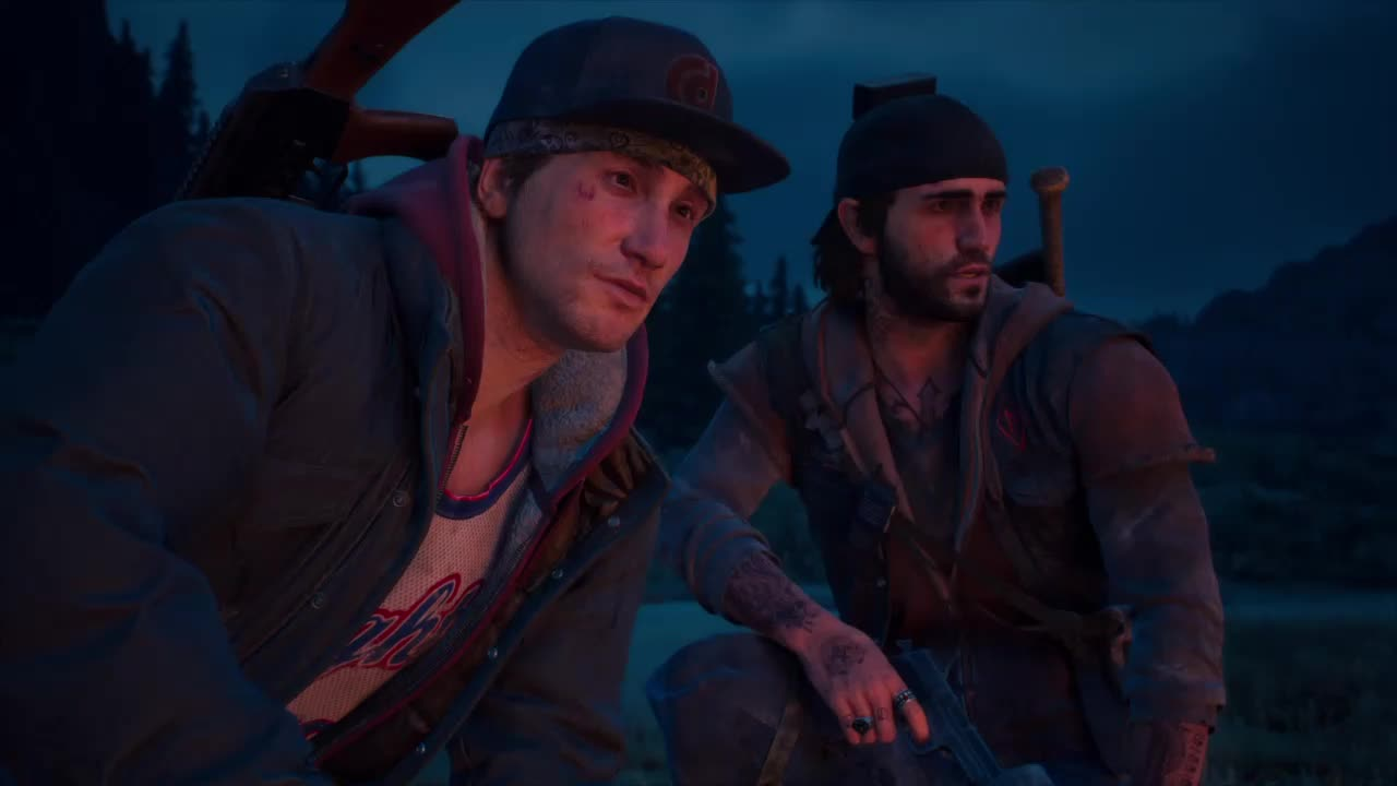 Days Gone come sconfiggere Skizzo