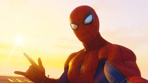Marvel's Spider-Man come completare al 100%