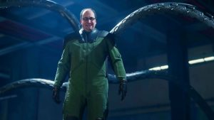 Marvel's Spider-Man come sconfiggere Doctor Octopus