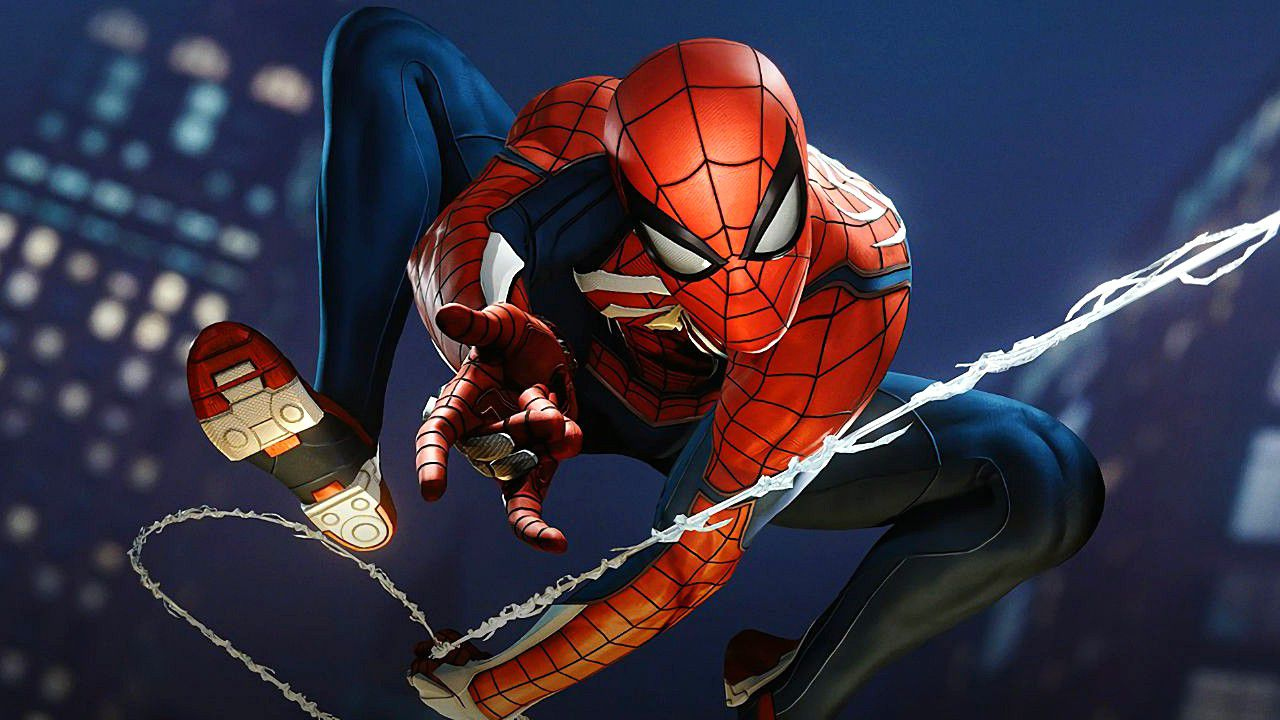 Marvel's Spider-Man come trovare Torre Avengers