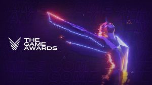 The Game Awards 2019 seguite con noi