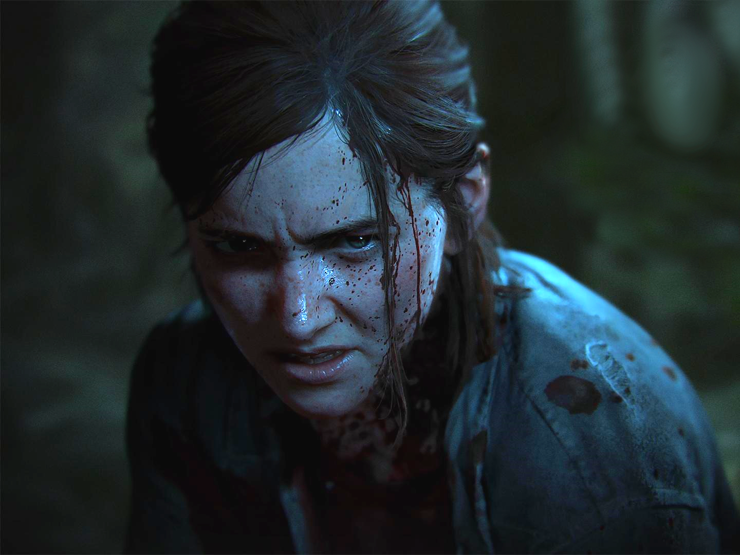 Quanto dura The Last of Us Parte II?