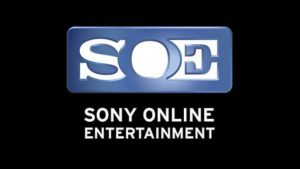 Ex dirigente Sony Online Entertainment spiega perché Sony è contraria al cross-play