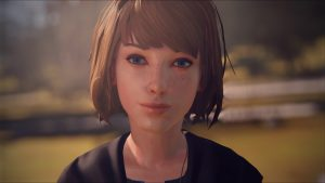 Life is Strange 2: il primo episodio arriverà il 27 settembre su PS4, Xbox One e PC