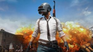 PlayerUnknown's Battlegrounds approda ufficialmente su PS4 a dicembre