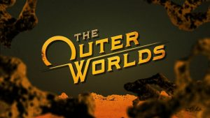 The Outer Worlds si mostra nel primo gameplay di 15 minuti
