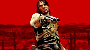 Red Dead Redemption: Rockstar Games al lavoro su un remake?